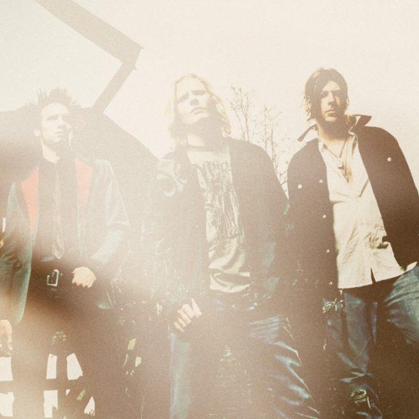 بررسی آلبوم Meanwhile in Burbank از Stone Sour