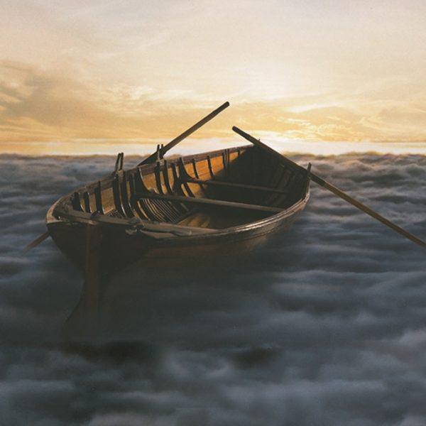 بررسی آلبوم The Endless River از Pink Floyd
