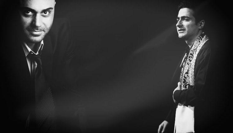 اولین کنسرتهای سال جدید «همایون شجریان» و «حامی» در رشت
