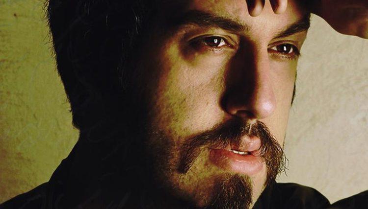 اولین آلبوم رسمی «رستاک حلاج» سرانجام منتشر میشود
