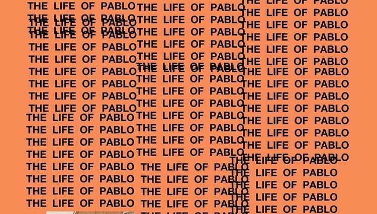 «زندگی پابلو» رکورد جدیدی پدید آورد