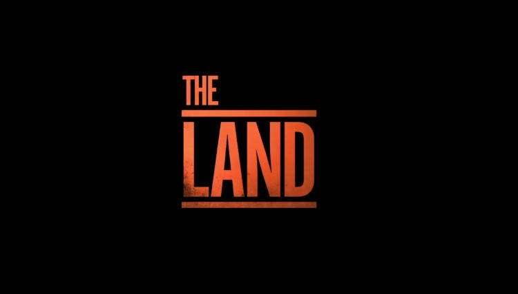 """کانیه وست موسیقی جدیدی برای فیلم """"The Land"""" می سازد"""