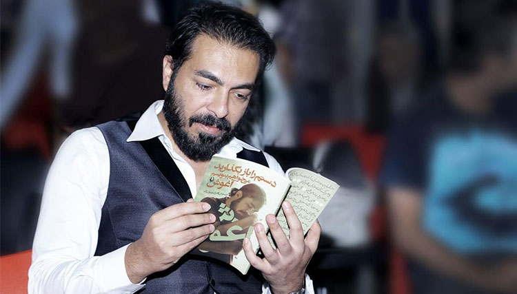 کنسرتتئاتر کامران رسولزاده در تالار وحدت برگزار میشود