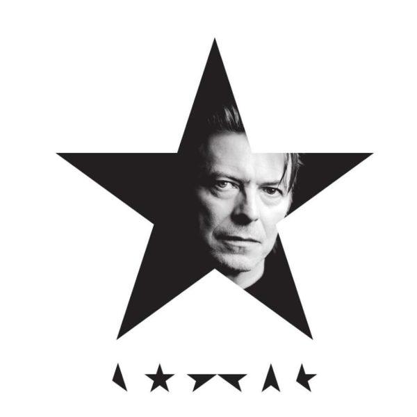 بررسی آلبوم Blackstar از David Bowie