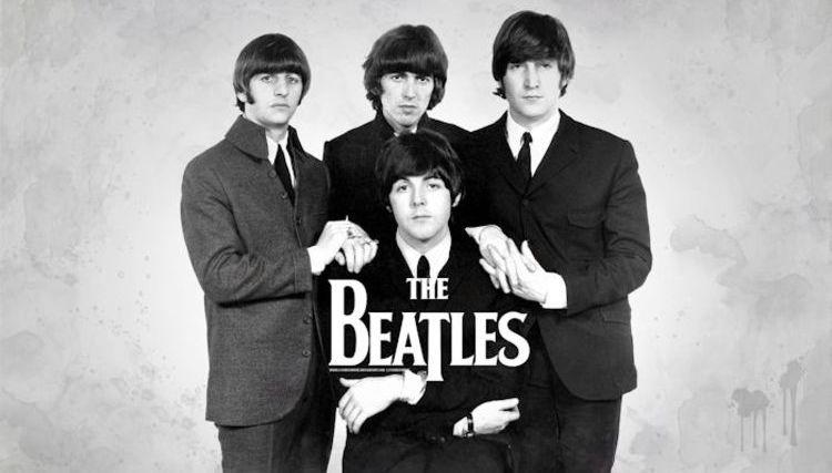 """پس از مدت ها انتظار """"The Beatles at the Hollywood Bowl"""" بر روی سی دی منتشر می شود"""