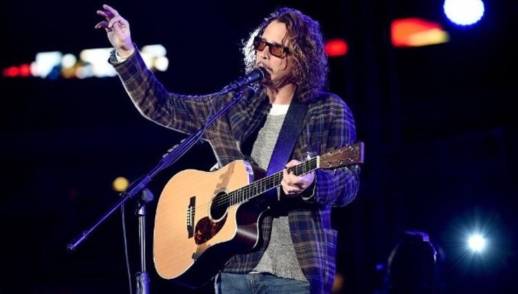 پرل جم و گروه Soundgarden اعلام برگزاری تور کردند