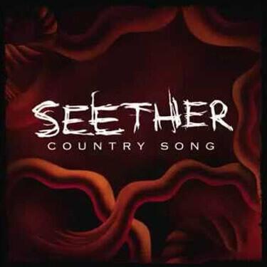بررسی آلبوم Holding Onto Strings Better Left to Fray از Seether