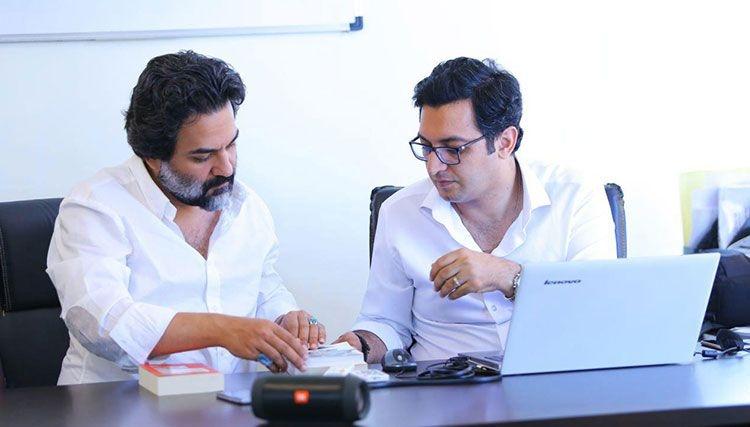 کارگاه ترانه یغما گلرویی و حسن علیشیری برگزار میشود