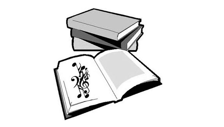 کتاب «نگاهی به شیوه های آموزش موسیقی در ایران»  منتشر شد