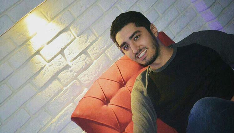 سهیل سلیمانی: من جایزه شب کوک را پس نزدم!