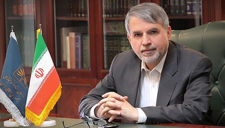 «صالحی امیری» وزیر فرهنگ و ارشاد اسلامی شد