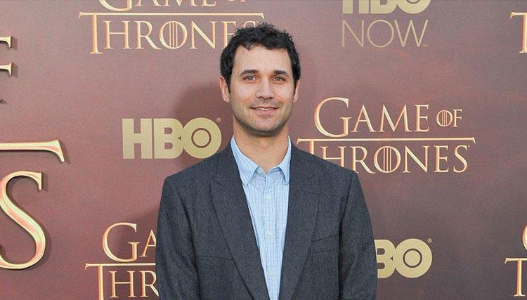 آهنگساز ایرانی Game of Thrones کنسرت برگزار میکند