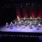 اجرای تصنیف تو کیستی؛ کنسرت همایون شجریان در استرالیا