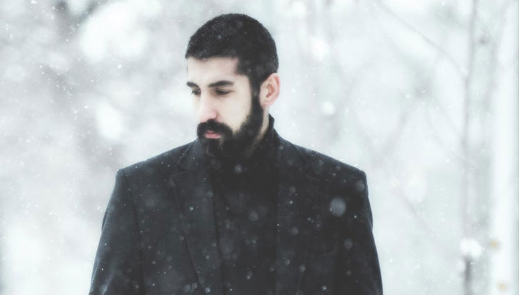 هومن موسوی: اکثر خوانندهها و آهنگسازان ما کپی میکنند