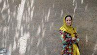 اجرای گروه «نوبهار» به سرپرستی بهاره فیاضی در سیوچهارمین جشنواره موسیقی فجر