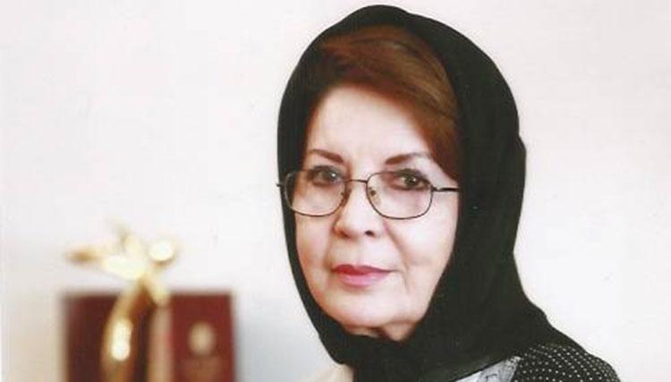 بانوی موسیقیدان ایرانی: سازم را فروختم تا زنده بمانم