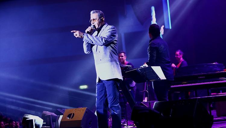 فریدون آسرایی: امیدوارم جشنواره در همه استانهای ایران برگزار شود