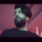 موزیک ویدیو آروم آروم با صدای زانیار خسروی