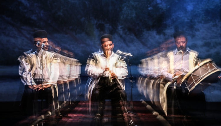 مراسم گشایش«سورنای وحدت» دهم بهمن در شیراز