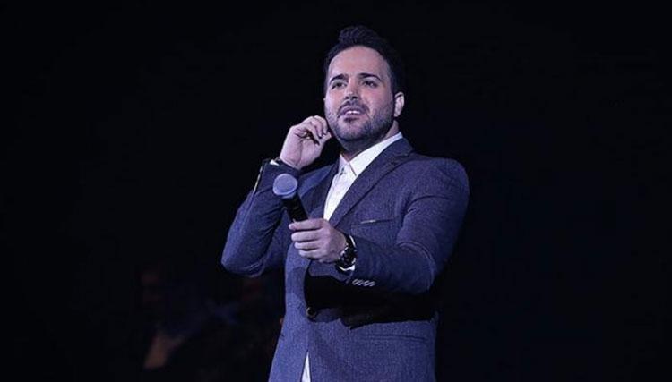 کنسرت موسیقی عبدالمالکی در دزفول لغو شد