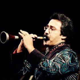 احسان عبدیپور