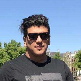 مجید عبدی