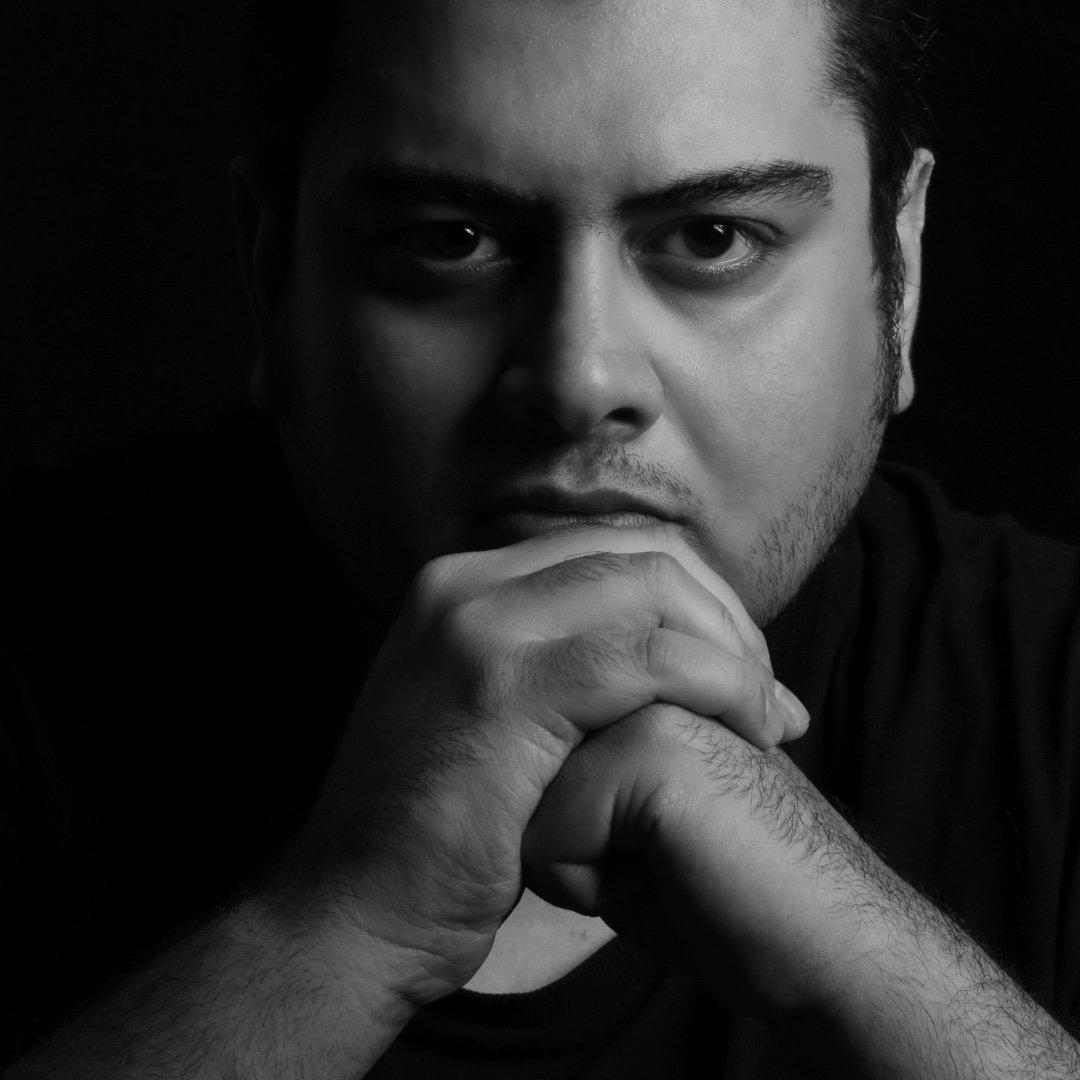 سهیل حسینی