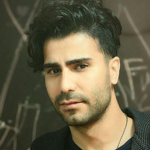 علی پارسا