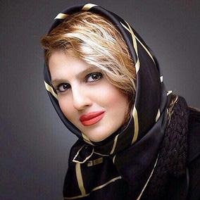 مهشاد عرب