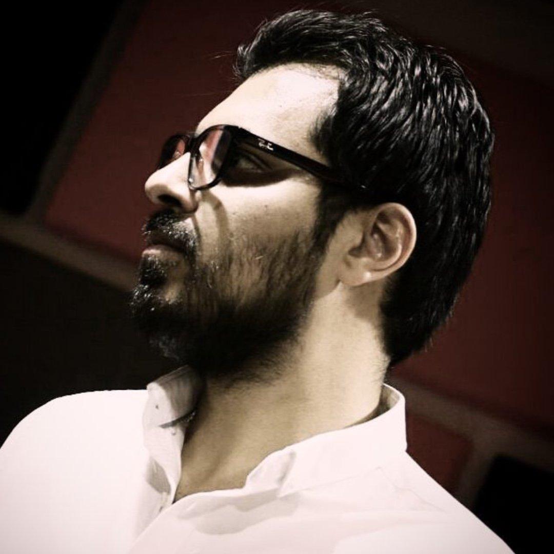 سبحان اکرامی