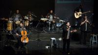 گروه «دال» کنسرت آنلاین و رایگان برگزار میکند!