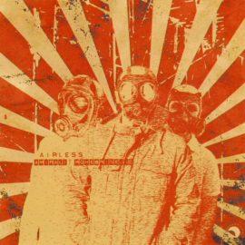 بررسی آلبوم بی هوا از امیرعلی محبی نژاد