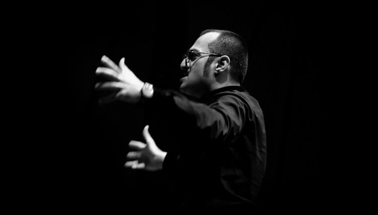 ارکستر فیلارمونیک به یاد عباس کیارستمی روی صحنه رفت
