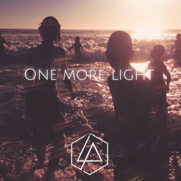 بررسی آلبوم One More Light از Linkin Park