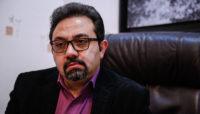 پیروز ارجمند: در دولت روحانی هیچ کنسرتی از سوی دولت لغو نشد