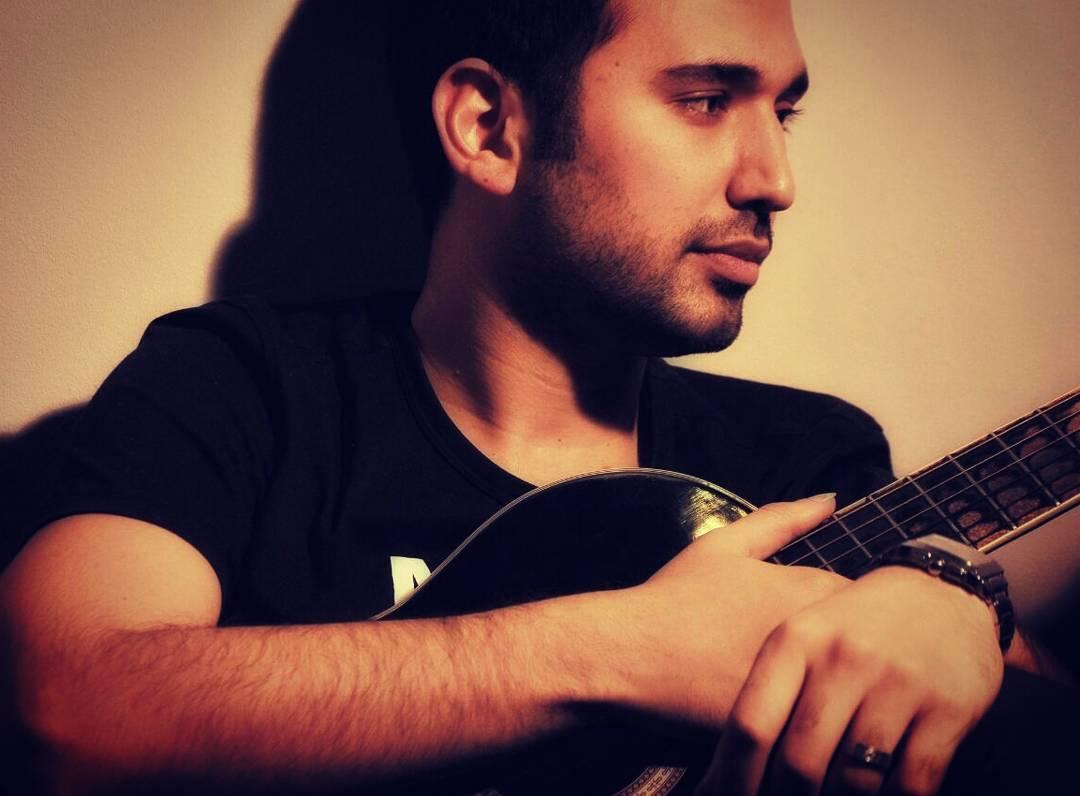 سعید میرصفوتی
