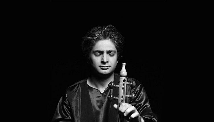 سامان صمیمی: کار موزیسینها سخت شده است