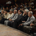 هزار صدای ۱۸ خرداد ۹۶