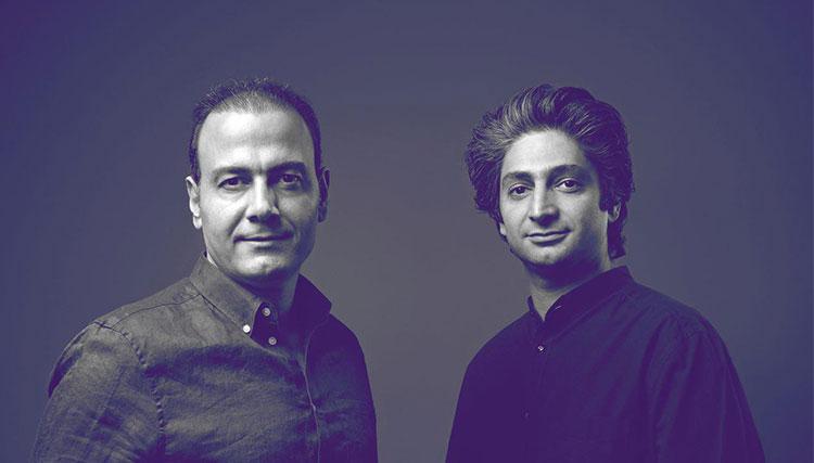 تاریخ جدید کنسرتهای علیرضا قربانی اعلام شد