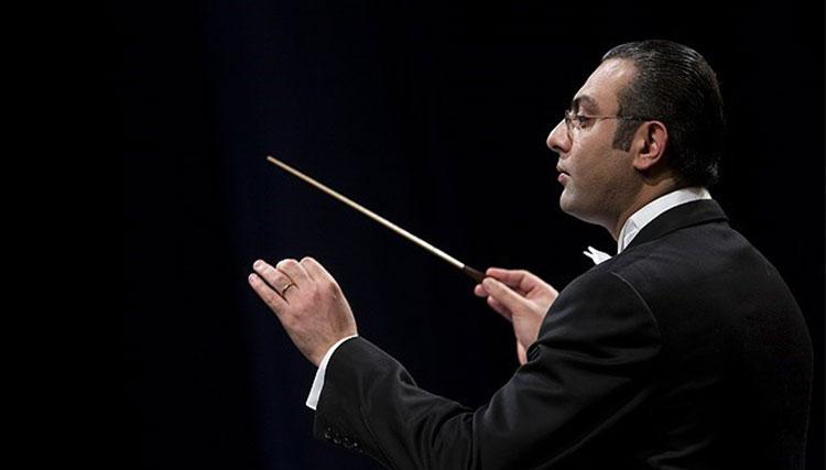 ارکستر سمفونیک و ارکستر ملی آبروی ایران هستند