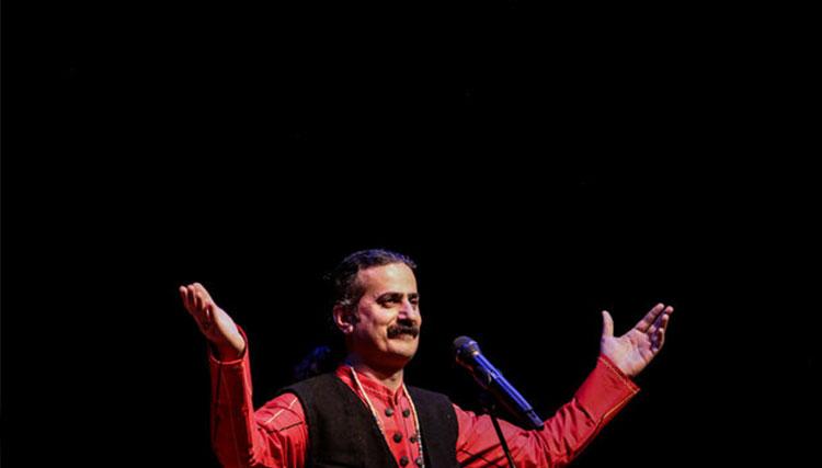 «دیلمون» در ایران کنسرت میدهد