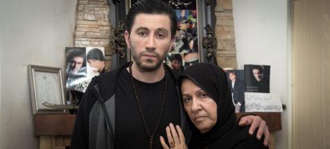 اولین سالگرد درگذشت حبیب / گفتگوی اختصاصی با محمد محبیان