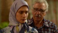 پخش تصنیفی از شجریان در شبکه سه