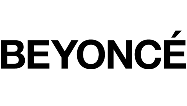 بیانسه پردرآمدترین موزیسین سال ۲۰۱۶