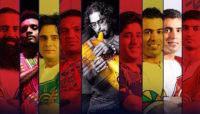 محسن شریفیان: تاکید من در کنسرت، روی موسیقیهای همگانی است