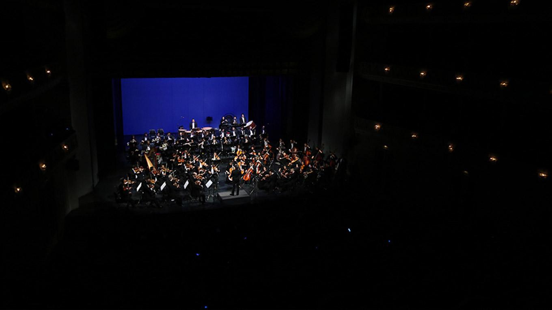 آیا احیای ارکسترها وعدهی نمایشی رئیس جمهور بود؟
