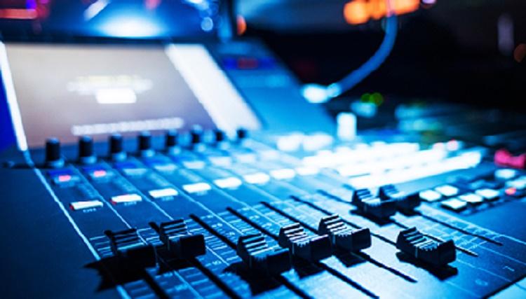 کنسرت «موسیقی الکترونیک» در ارسباران به روی صحنه میرود