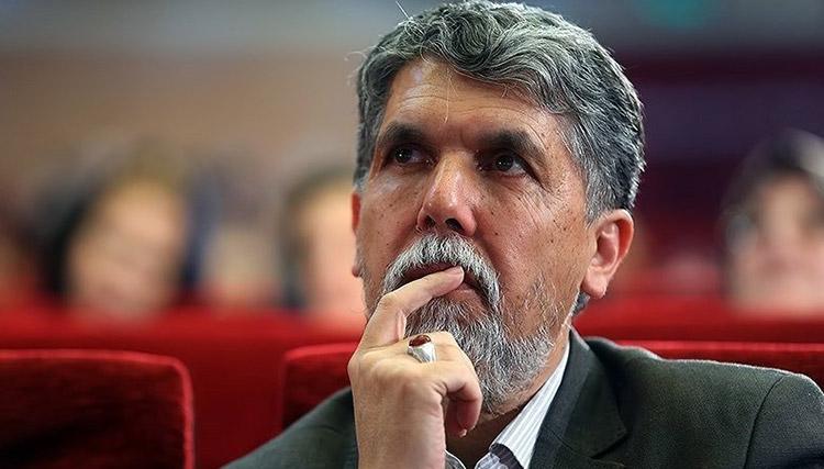 وزیر فرهنگ و ارشاد پیشنهادی دولت دوازدهم را بیشتر بشناسید