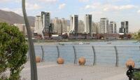 دریاچه چیتگر میزبان جشنواره تابستانی «آرتمیس»