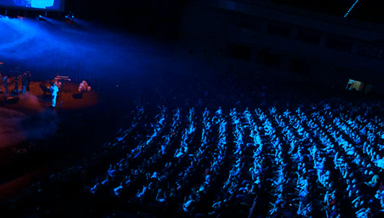 اهالی موسیقی خواستار جبران مادی لغو کنسرتها شدند